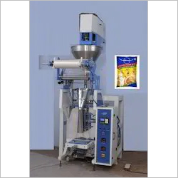 Spice Power Packaging Machine