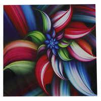 Fabric Floral Print Service