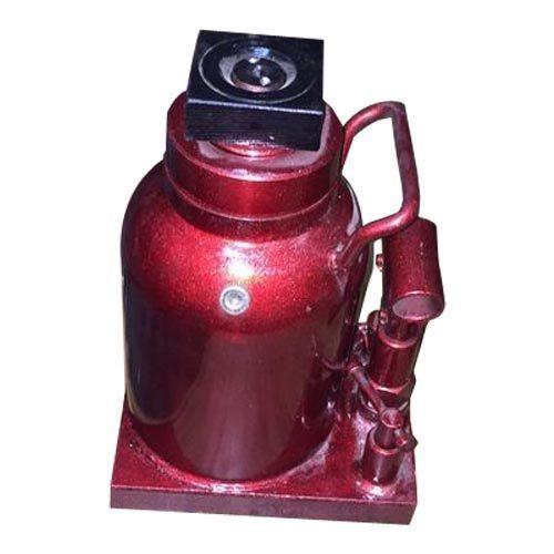 10 Ton Hydraulic Jack
