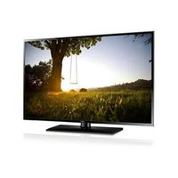 35 Inch Full HD LED Television