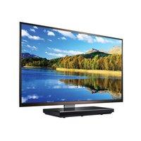 50 Inch FHD LED TV