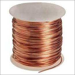 CU Wire