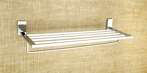 CP Towel Rack