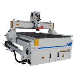 Laser Cutting Machines with Metal Tube