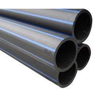Polyethylene Pipe