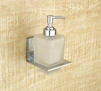 CP Liquid Soap Dispenser