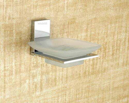 Bathroom Accessories (TREZOR)