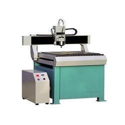CNC Die Making Machines