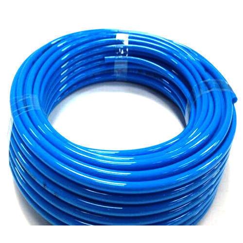 Pu Flexible Pipe/Tube