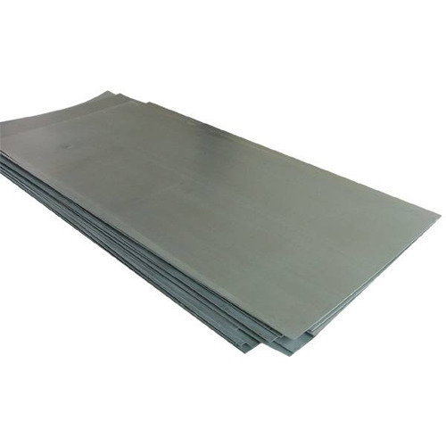 Industrial Steel Plate Products
