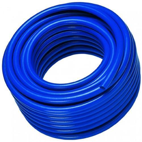 Blue PU Pipe