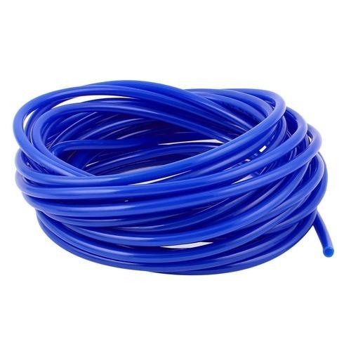 PU Air Hose Pipe Tube Blue