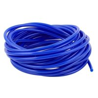 PU Air Hose Pipe Tube Blue