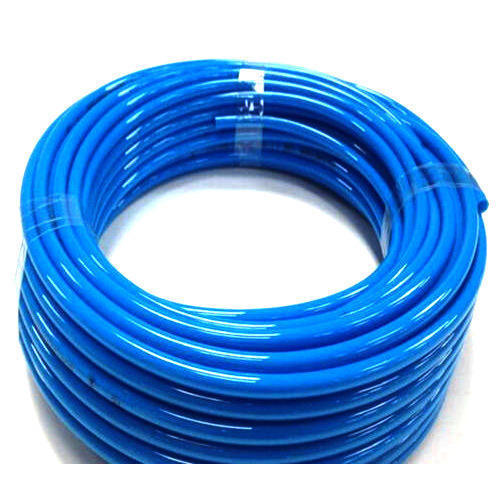 Polyurethane tube plastic hose air hose pu pipe