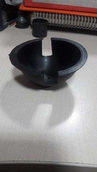 PVC Katori
