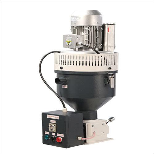 VCON Vacuum Loader
