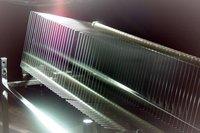 Cerium Oxide Premium Glass Polishing Powder
