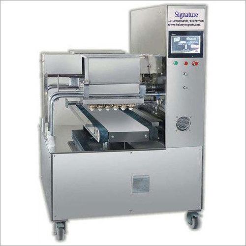 excel bakery equipment pvt - 450×450