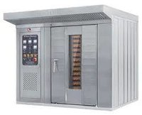 MODEL 786 NH INDUSTRIAL OVEN