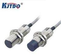 Standard Function Inductive Proximity Sensor