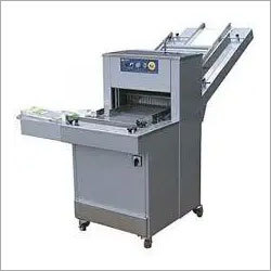 "13"" MS Automatic Bread Slicer"