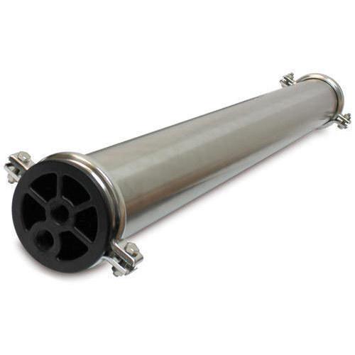 Stainless steel RO Membrane housing
