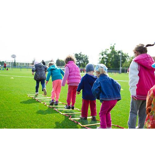 Kids Sports Item