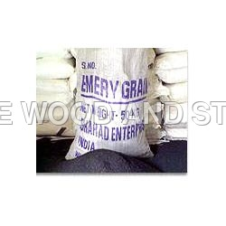 Emery Grain Powder
