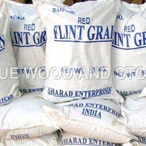 Flint Grain