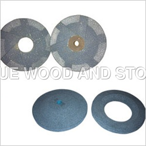 Grinding Mill Stone