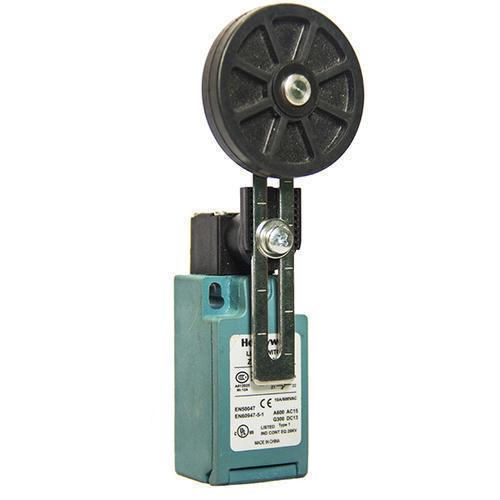 Honeywelll Limit Switches