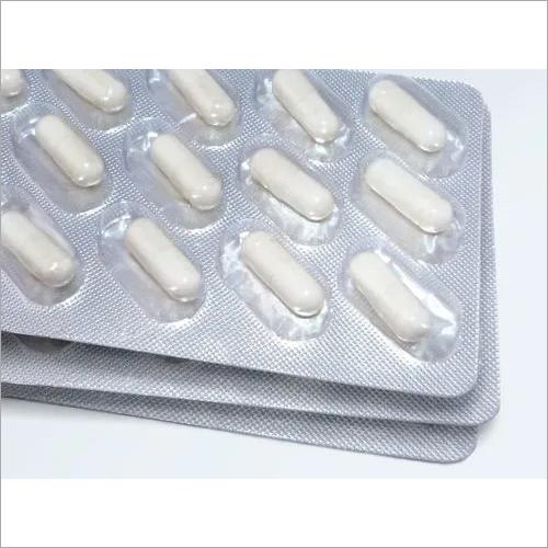 forever active probiotic capsules