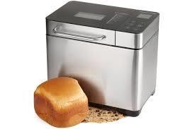 Bread Making Machines