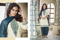 Latest Punjabi Suits Collection
