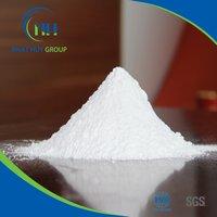 CaCO3 Limestone Powder for Filler Masterbatch