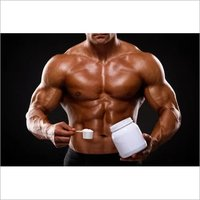 creatine supplements