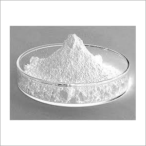 choline citrate
