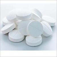 calcium supplements tablet
