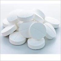 calcium supplements tablet