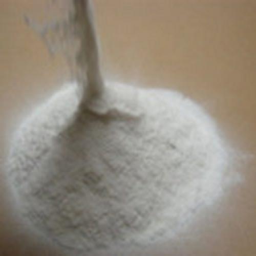 thiamine mononitrate