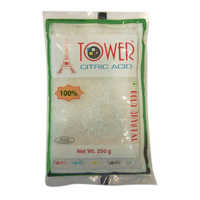 Tower Citric Acid