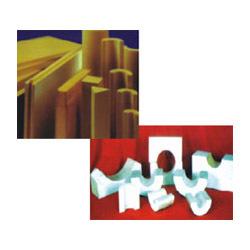 Polyurethane Foam - ALOK ENTERPRISES, Plot No  103, A Wing