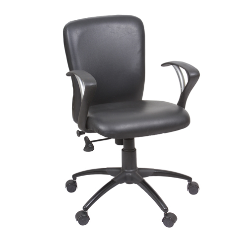 Regent Office Chair