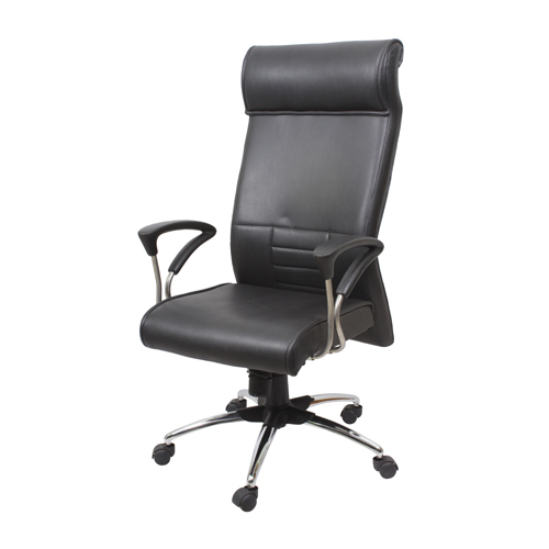 Durable Office Chairs