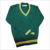 2e6cfd3ea School Sweaters In Ludhiana