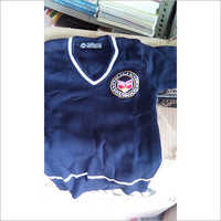 School Sweater manufacturer