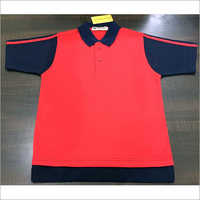 School Uniform T Shirt