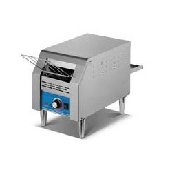 Conveyor Toaster