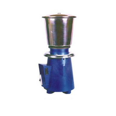 Heavy Duty Commercial Mixer