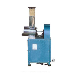 Kaju Pista Slicer making Machine